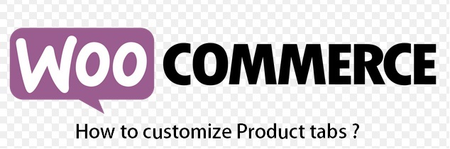 How to Add Custom Tab to a WooCommerce Product Page